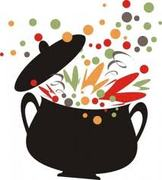 Vegan Soup at Mary's - then Storytelling (OPTIONAL)