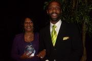 Fidel's Eagle Award 026