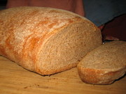 Knead to know: the basics of baking delicious bread at home