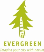 Evergreen Urban Watersheds Forum