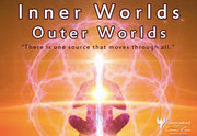 Inner Worlds, Outer Worlds: Documentary Screening on Science, Religion and Consciousness