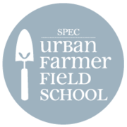 UFFS Workshop- Your Garden and Climate Change