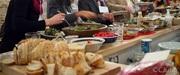Local Food Forum for DIY Foodies