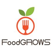 FoodGROWS Winter Garden Demo Day