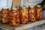 *Introduction to Home Canning (Free VV workshop @Sustenance Festival)
