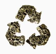 *Kits Village February Plastic Recycling Depot