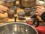 *Introduction to Canning