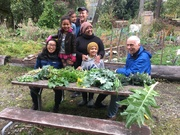 *VV 2018 Gardening and Permaculture Opportunities Info Session