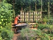 *Permaculture Vancouver November Meet-up + hands-on Vertical Gardening Workshop