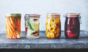 #Introduction to Fermenting#