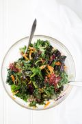 *Mindfulness in Eating for Better Health