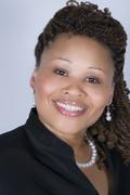Pastor Barb