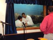healtheland baptism 2