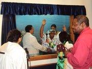 healtheland baptism 3