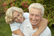 List of 100 Percent Free Senior Dating Sites in USA