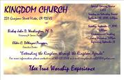 Kingdom_Church_3