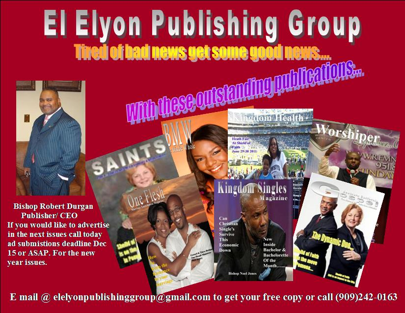 New edition card El Elyon jpg