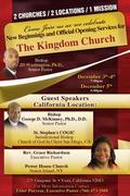 Kingdom Church_bk-3