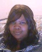 2011-01-30 -Sister Denise
