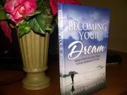Get a copy of my book. www.amazon.com. By Bishop Bonnie Etta