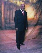 Prophet Nathaniel Nwobu