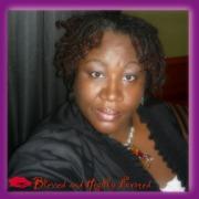 Evangelist R. Denise Baker