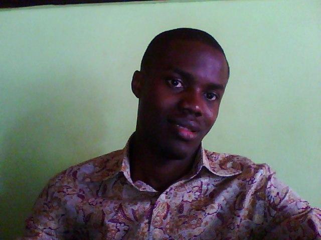 Snapshot_20110718
