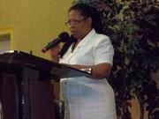 Women's Fellowship @ Heritage Church International