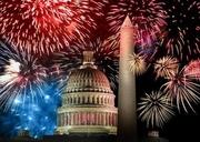 DC-Fireworks