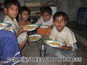 child eating food1