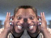 webcam-toy-photo20