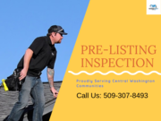 pre-listing-inspection-worthy-inspection