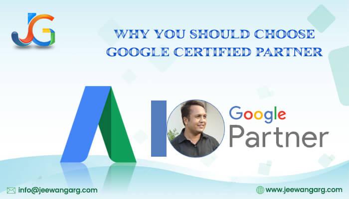 google-partner-in-india