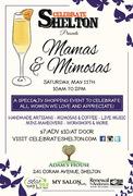 Mamas and Mimosas