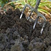 En10ergy/Sustainable Haringey Compost Giveaway