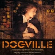 FilmExposed at The Salisbury: Dogville