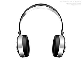 crepig headphones