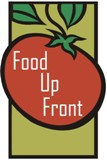 Food Up Front