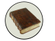 Library1r.png