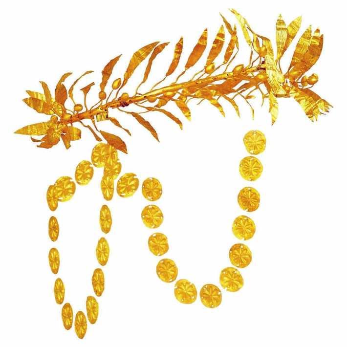 Златен ритон