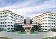 А и Б болница Кошен
