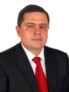 Софарма  Александър Чаушев