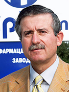 Софарма Огнян  Палавеев