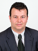 Софарма  Андрей Брешков