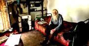 Дядо - домът  2