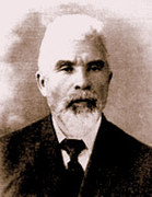 ТК - Цани Калянджиев   2