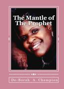 The Mantle of The Prophet, Lord Why Me