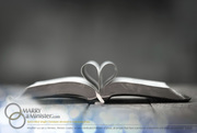 MinisterMingle.com (Spirit-Filled Online Dating for Ministers)