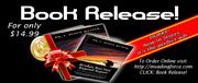 New Release - Broken But Not Beyond Repair