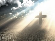 Rapture and Cross